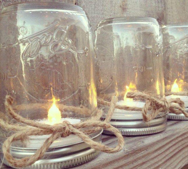 20-ways-reusing-crystal-jars19
