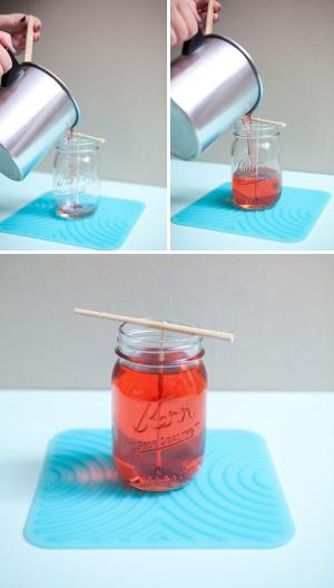20-ways-reusing-crystal-jars21