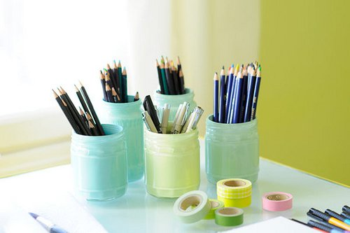 20-ways-reusing-crystal-jars7