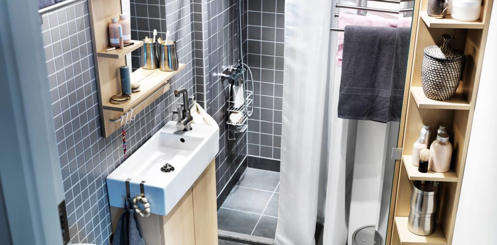 8-keys-small-bathroom-decor2