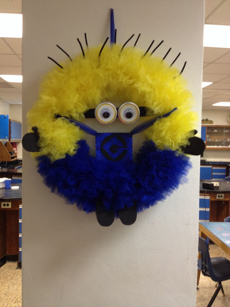 DIY-decoration-minions11