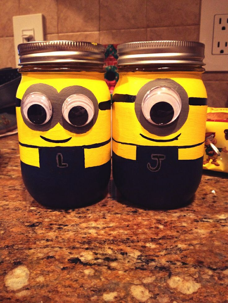 DIY-decoration-minions12