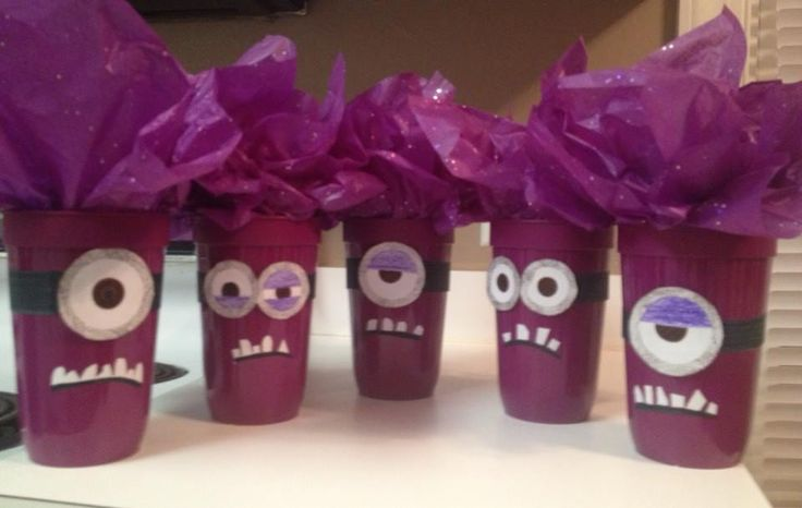 DIY-decoration-minions2