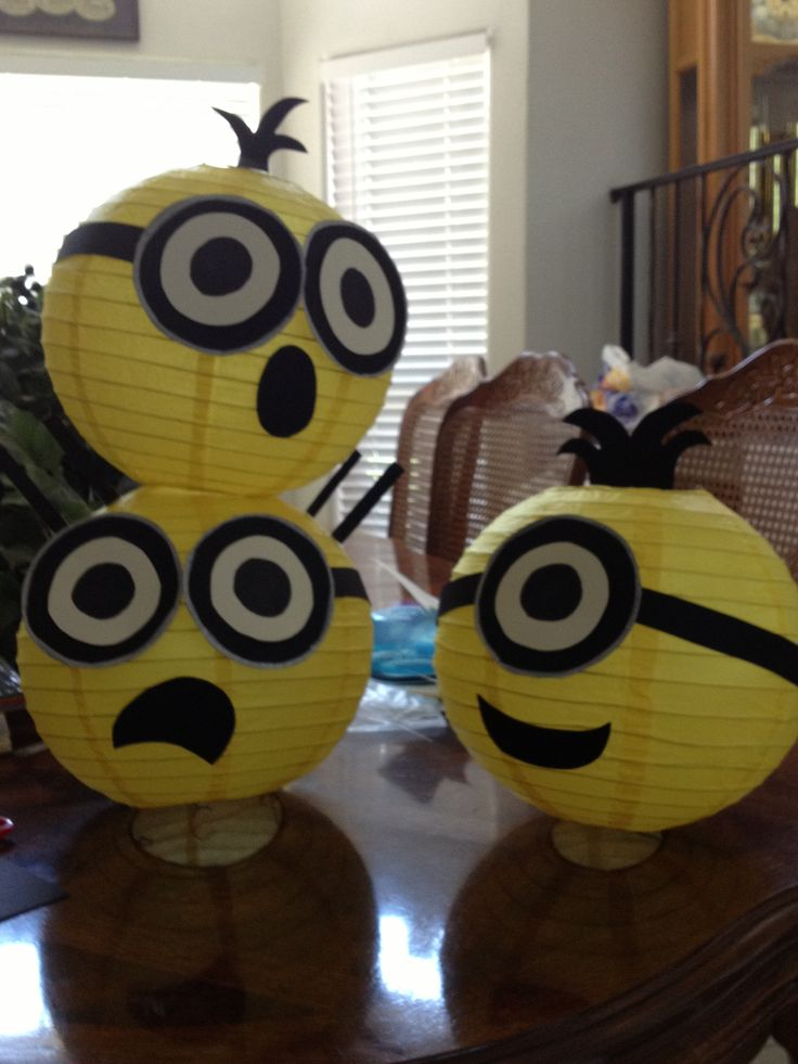 DIY-decoration-minions5