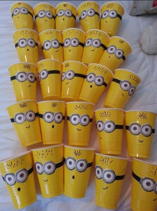 DIY-decoration-minions7