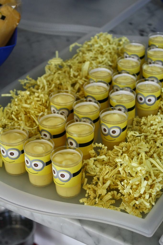 DIY-decoration-minions8