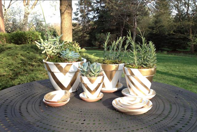 DIY-flowerpot3
