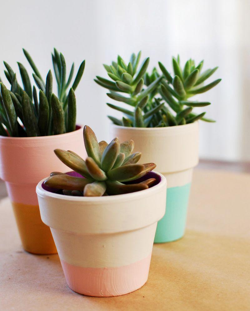 DIY-flowerpot5
