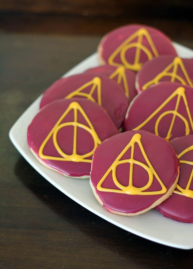 HP-halloween-party-2