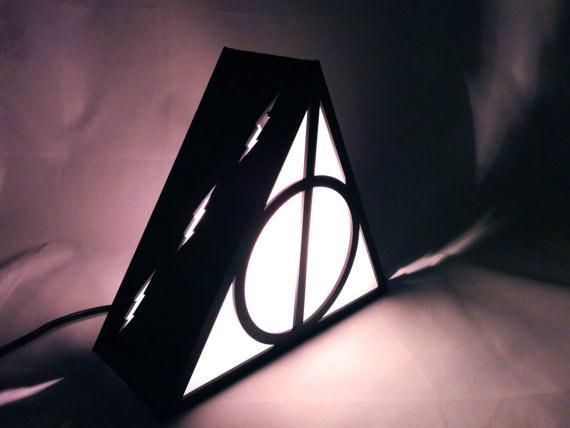 HarryPotter-decoration-8