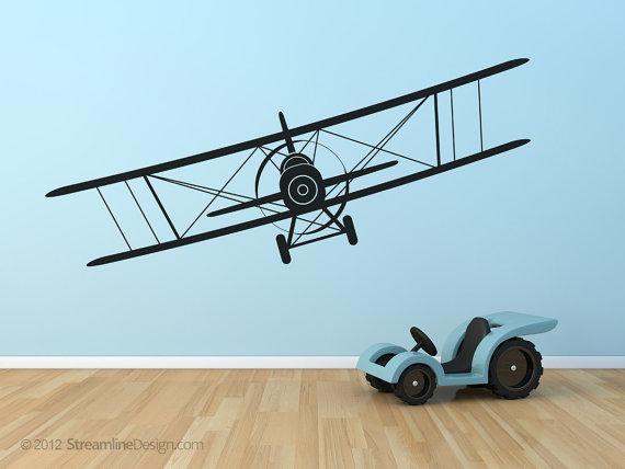 airplane-vinyl-kids