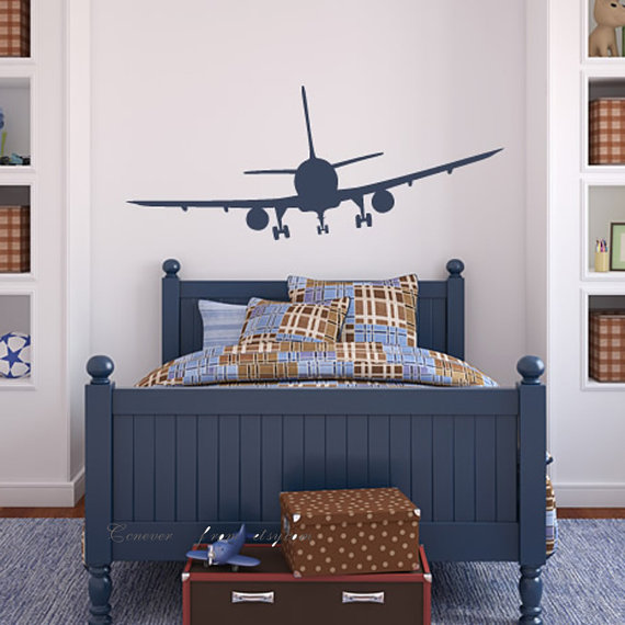 airplane-vinyl