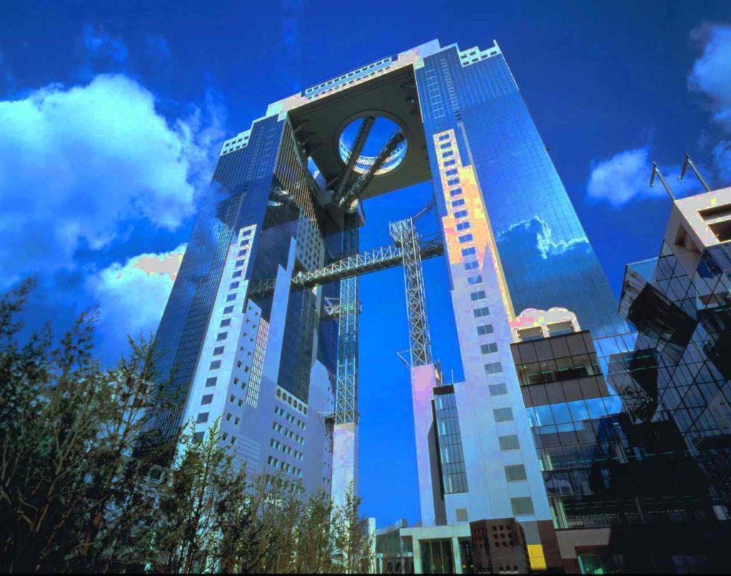 amazing-elevator-design3