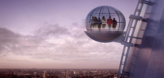 amazing-elevator-design4