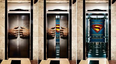 amazing-elevator-design5