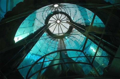 amazing-elevator-design7