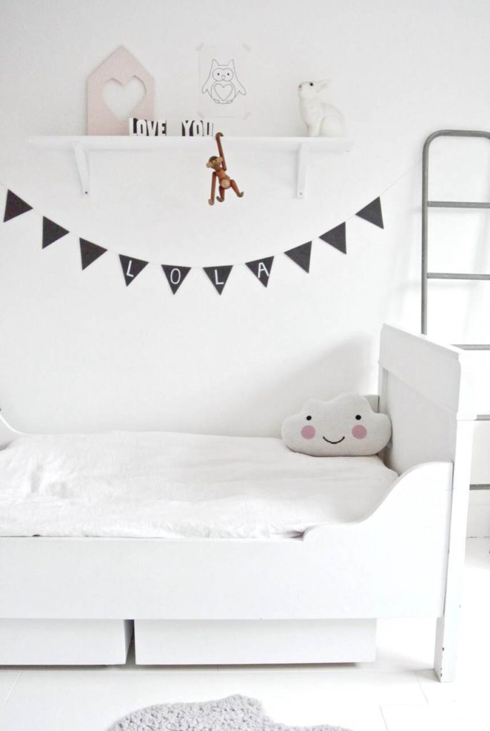 black-white-kids-room2