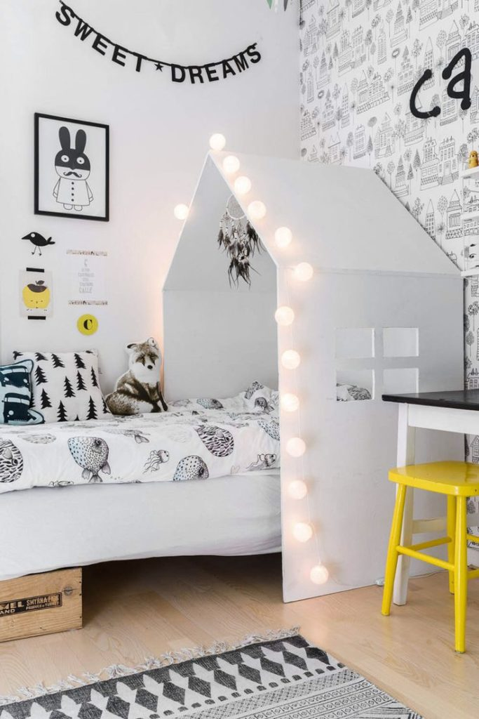 black-white-kids-room4