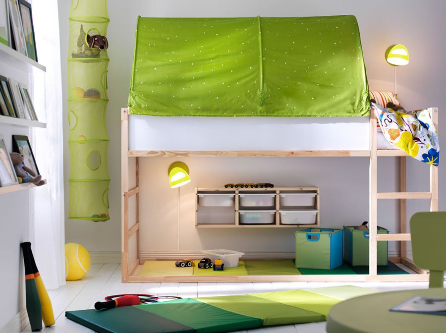child-pieces-of-furniture-fun-designs1