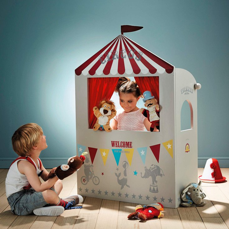 child-pieces-of-furniture-fun-designs10