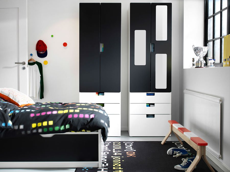 child-pieces-of-furniture-fun-designs3