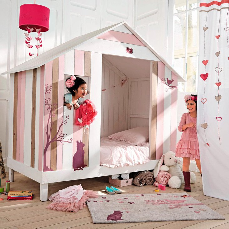 child-pieces-of-furniture-fun-designs4