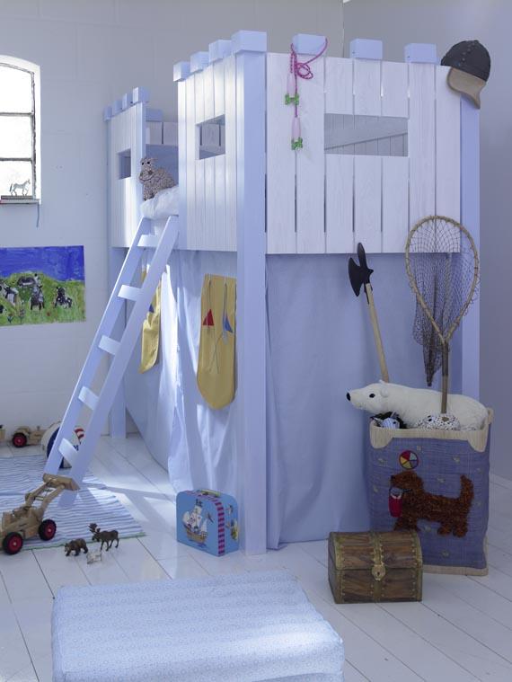child-pieces-of-furniture-fun-designs5