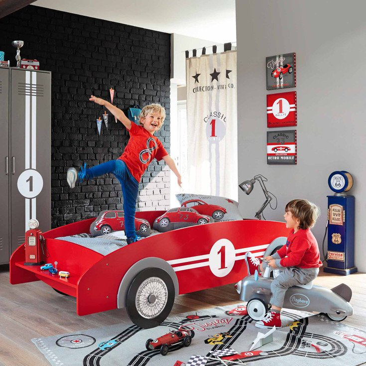 child-pieces-of-furniture-fun-designs6