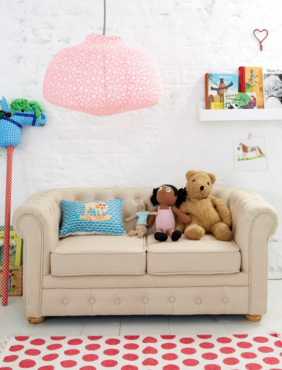 child-pieces-of-furniture-fun-designs7