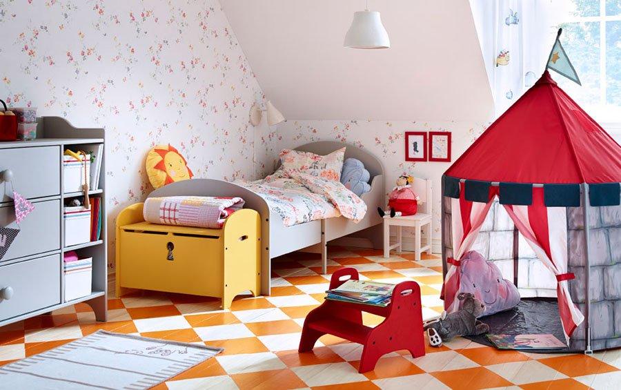 child-pieces-of-furniture-fun-designs8
