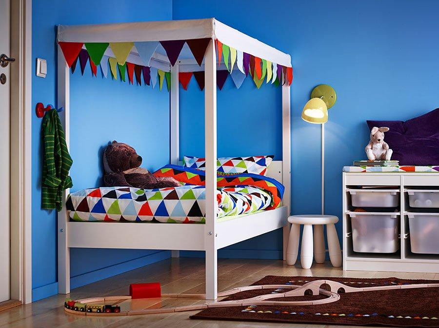 child-pieces-of-furniture-fun-designs9