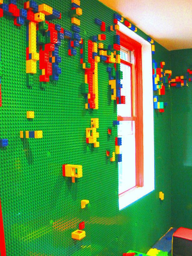 children-playroom3