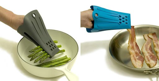 15 awesome kitchen gadgets everyone should have becoration