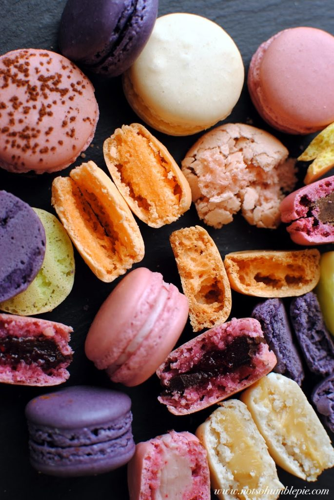 delicious-scents-macarons
