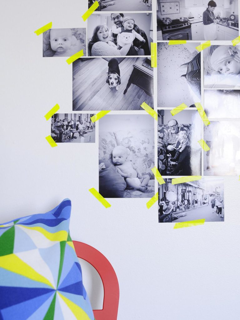 easy-cheap-DIY-ideas-for-decorating-walls3
