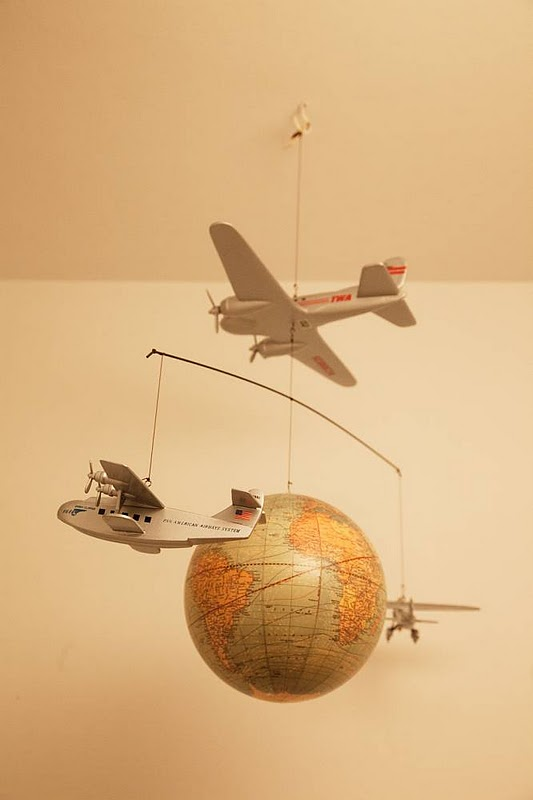 hanging-airplanes-world