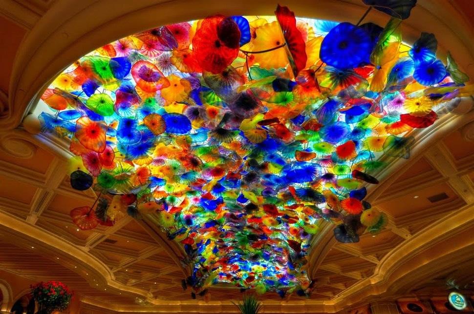 impressive-ceiling11