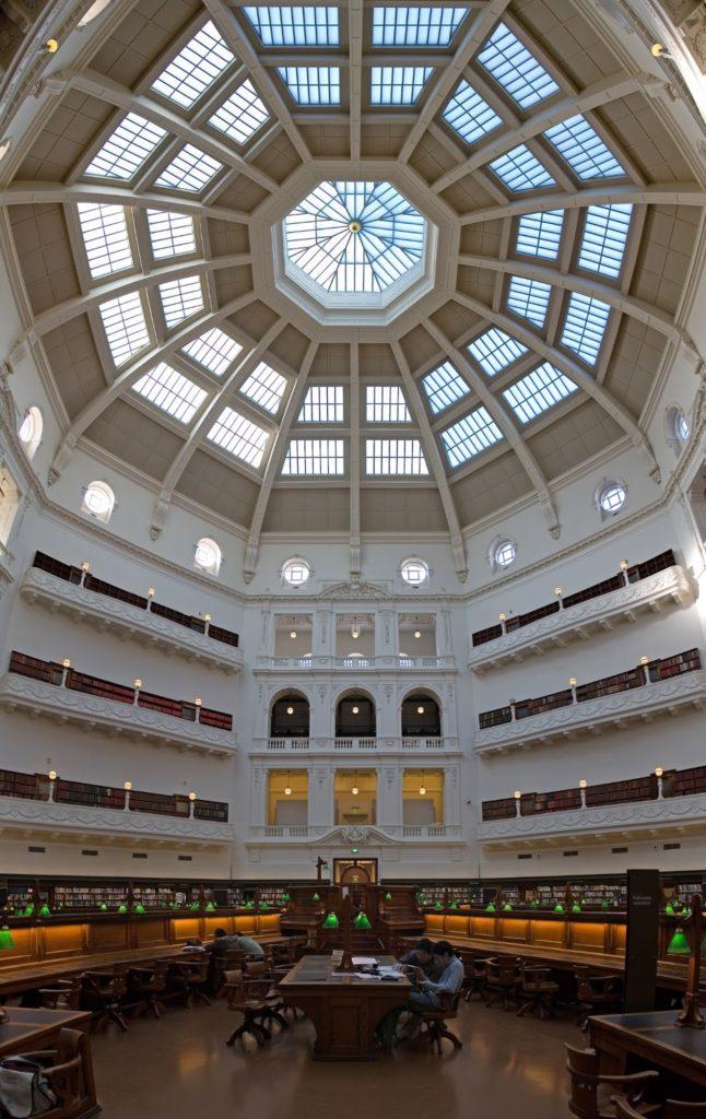 impressive-ceiling12