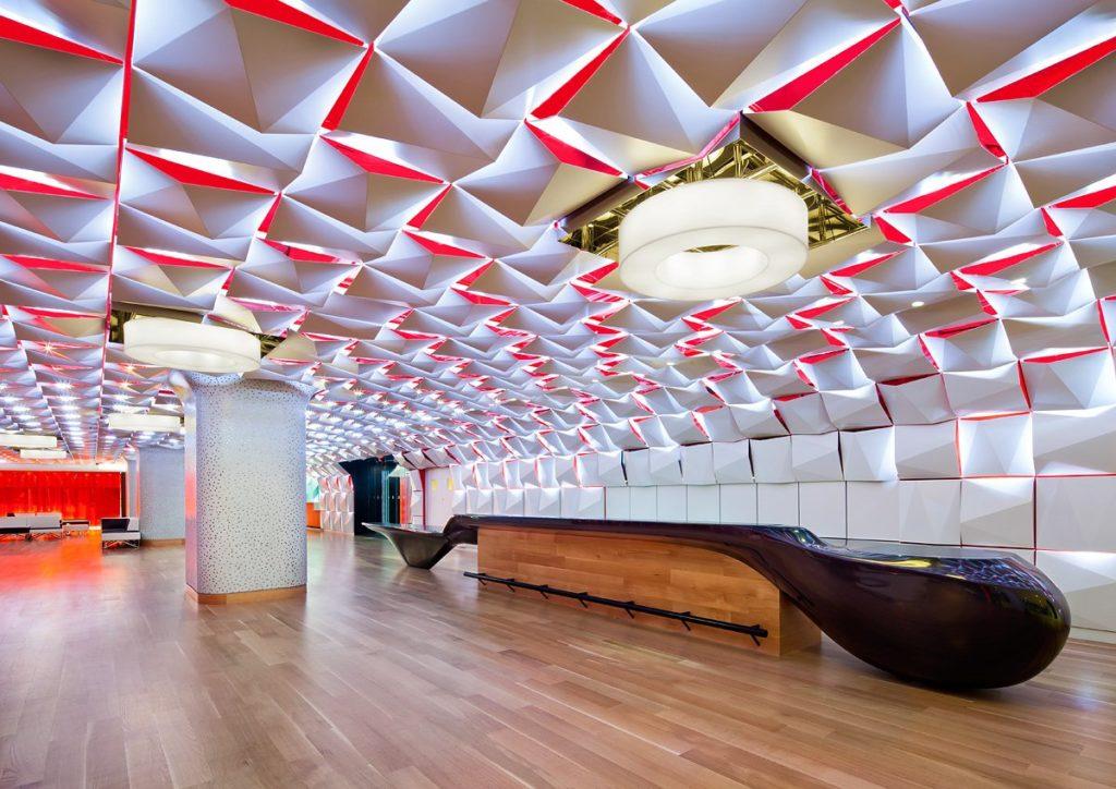 impressive-ceiling15