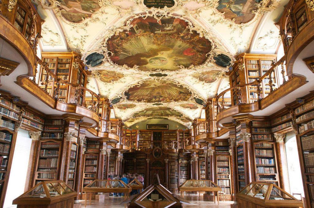 impressive-ceiling16