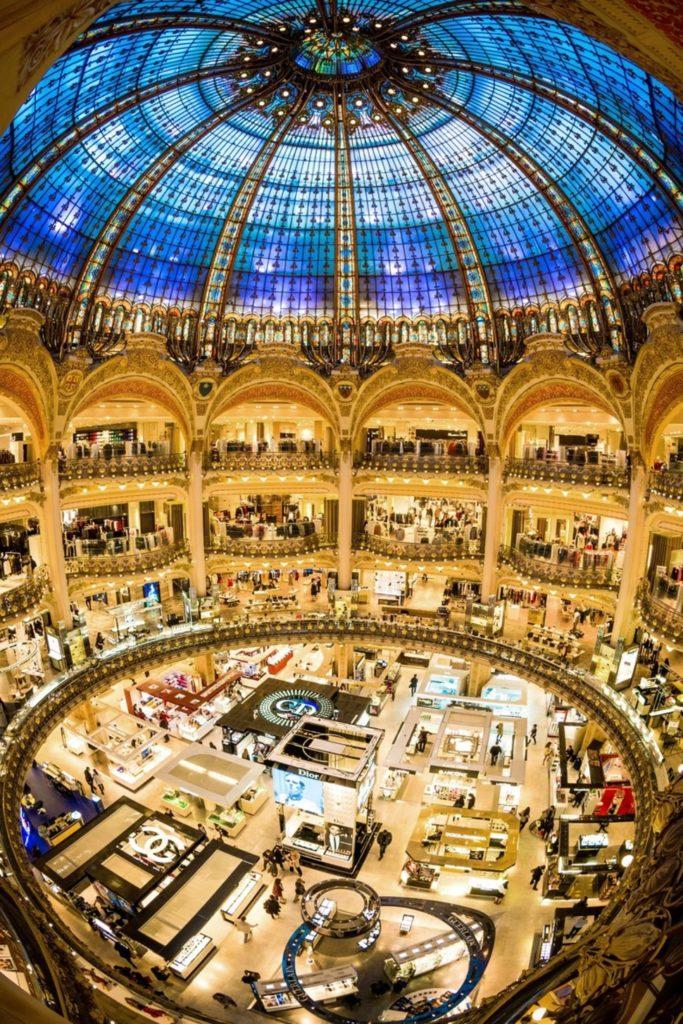 impressive-ceiling17