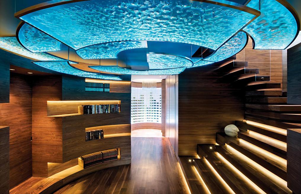 impressive-ceiling19