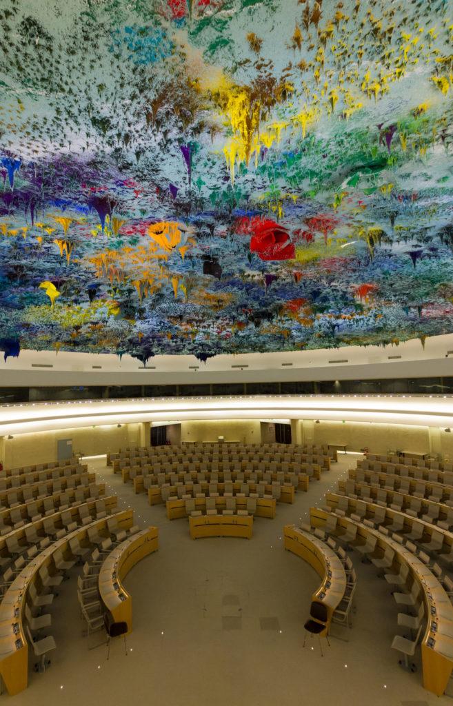 impressive-ceiling3