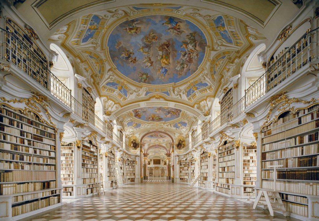impressive-ceiling4
