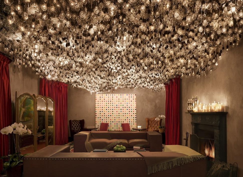 impressive-ceiling5