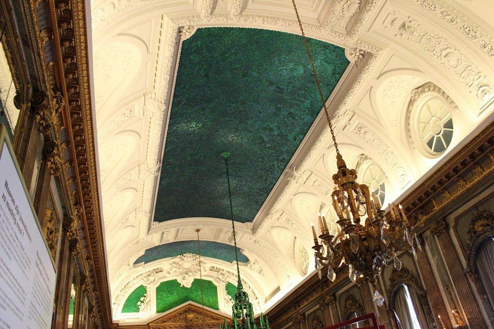 impressive-ceiling6
