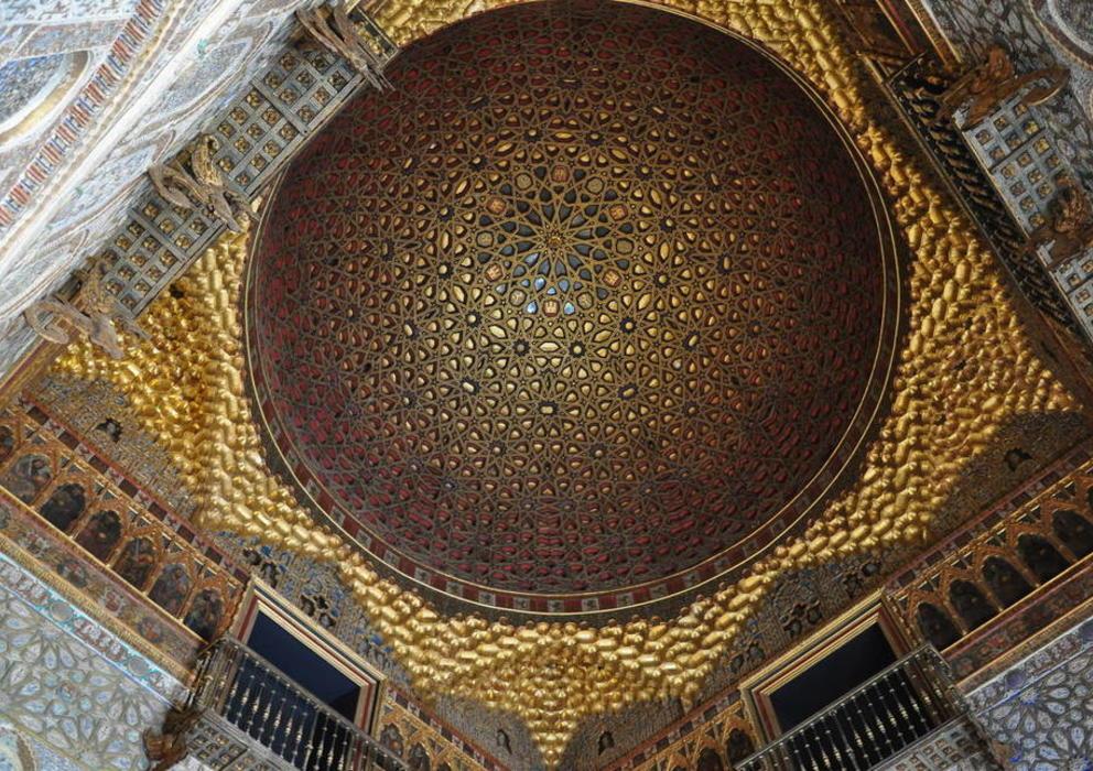 impressive-ceiling7