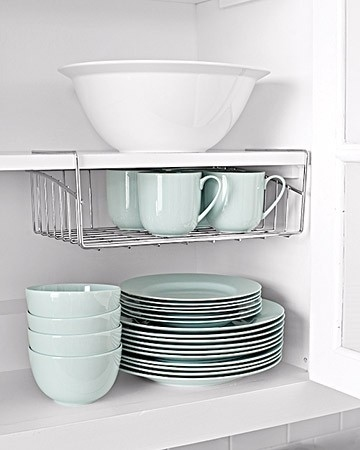 kitchen-organisation9