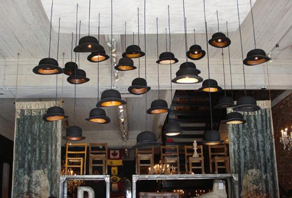 lamp-designs