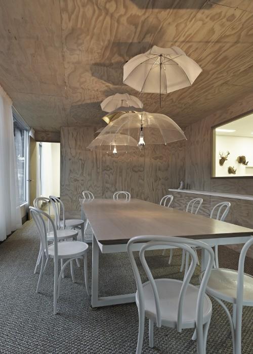 lamp-designs2